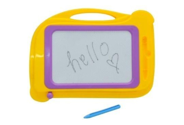kids-small-drawing-board-snatcher-online-shopping-south-africa-18091850694815.jpg
