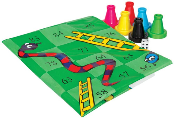 snakes-and-ladders-floor-game-snatcher-online-shopping-south-africa-18091531829407.jpg