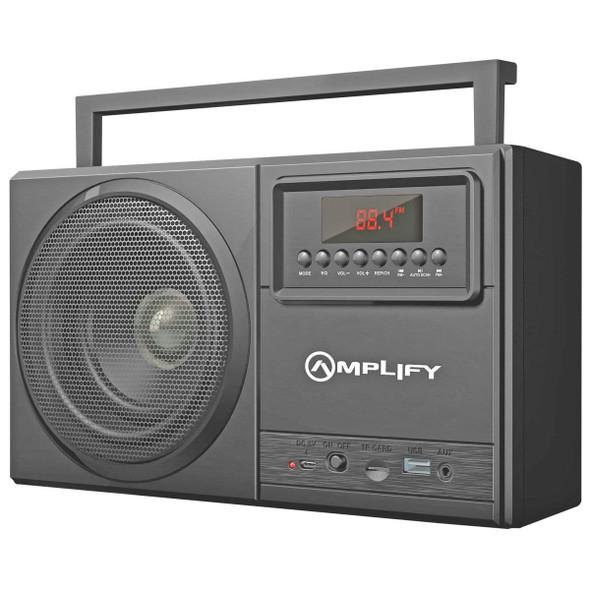 amplify-tuner-series-bluetooth-radio-black-snatcher-online-shopping-south-africa-18075039858847.jpg