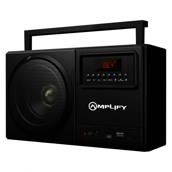 amplify-tuner-series-bluetooth-radio-black-snatcher-online-shopping-south-africa-18075039760543.png