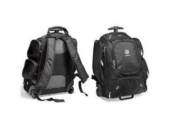 elleven-tech-trolley-backpack-snatcher-online-shopping-south-africa-18019718267039.jpg