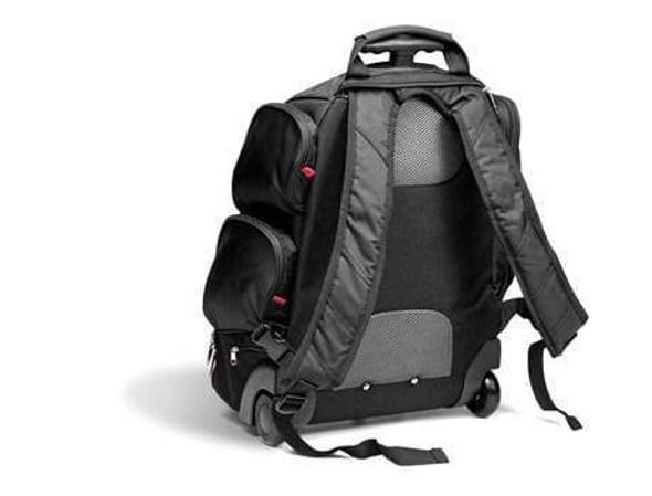 elleven-tech-trolley-backpack-snatcher-online-shopping-south-africa-18019718299807.jpg