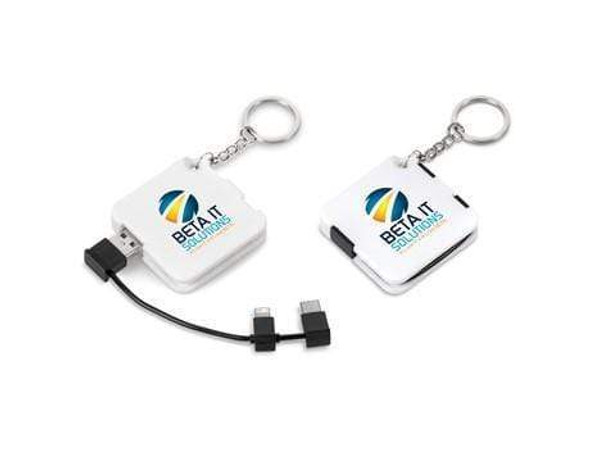 protego-3-in-1-connector-cable-keyholder-solid-white-snatcher-online-shopping-south-africa-18019714465951.jpg