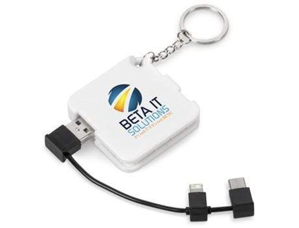 protego-3-in-1-connector-cable-keyholder-solid-white-snatcher-online-shopping-south-africa-18019714498719.jpg