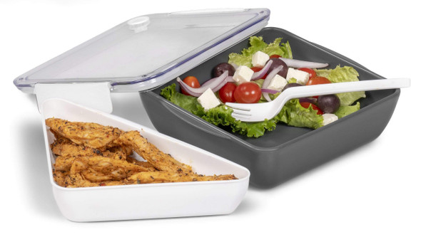 workaholic-lunch-box-solid-white-snatcher-online-shopping-south-africa-28207309455519.jpg