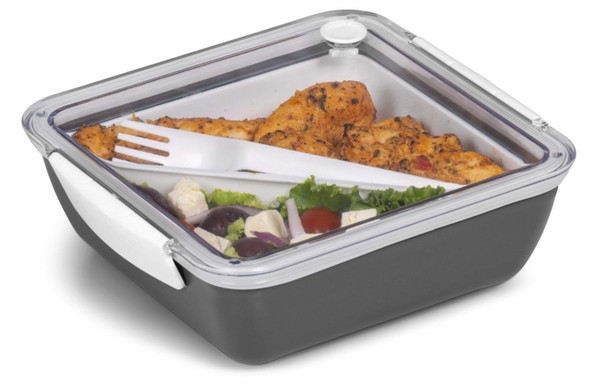 workaholic-lunch-box-solid-white-snatcher-online-shopping-south-africa-28207309389983.jpg