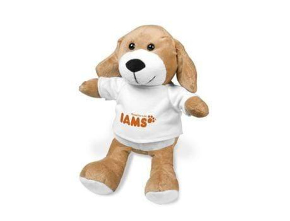 cooper-plush-toy-solid-white-only-solid-white-snatcher-online-shopping-south-africa-18019695558815.jpg