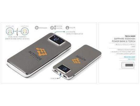 sapphire-10000mah-power-bank-torch-charcoal-snatcher-online-shopping-south-africa-18019657056415.jpg