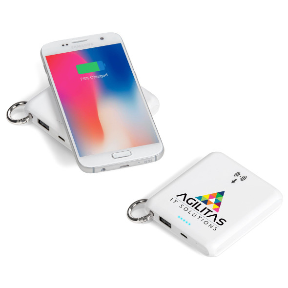 iconic-5000mah-wireless-power-bank-solid-white-snatcher-online-shopping-south-africa-28137993961631.jpg