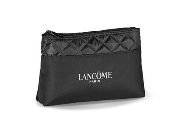 kendall-cosmetic-bag-snatcher-online-shopping-south-africa-18019649683615.jpg