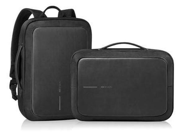 bobby-bizz-anti-theft-backpack-briefcase-black-snatcher-online-shopping-south-africa-18019607380127.jpg