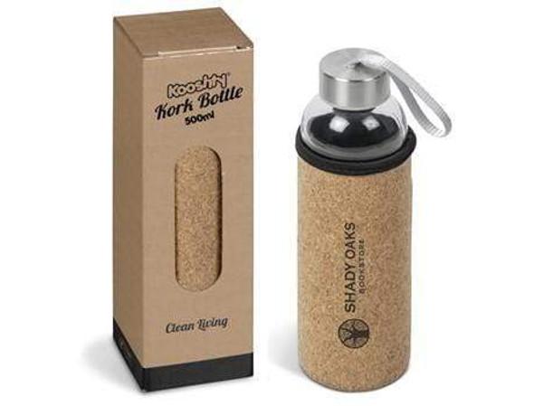 kooshty-kork-water-bottle-500ml-natural-snatcher-online-shopping-south-africa-18019577364639.jpg