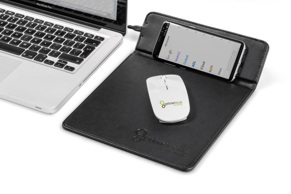 ashburton-mousepad-with-wireless-charger-black-snatcher-online-shopping-south-africa-21551647129759.jpg