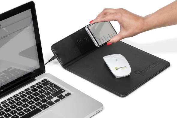 ashburton-mousepad-with-wireless-charger-black-snatcher-online-shopping-south-africa-21551647260831.jpg