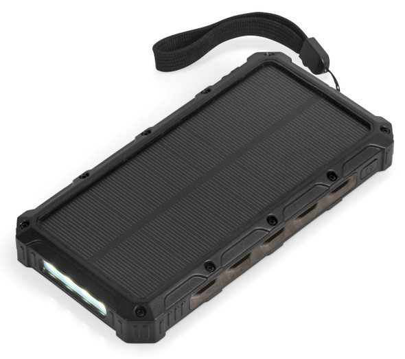 swiss-cougar-singapore-2-in-1-solar-12000mah-wireless-power-bank-black-snatcher-online-shopping-south-africa-28207396192415.jpg