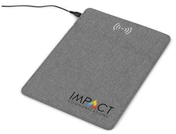 redox-mousepad-with-wireless-charger-grey-snatcher-online-shopping-south-africa-18019419783327.jpg