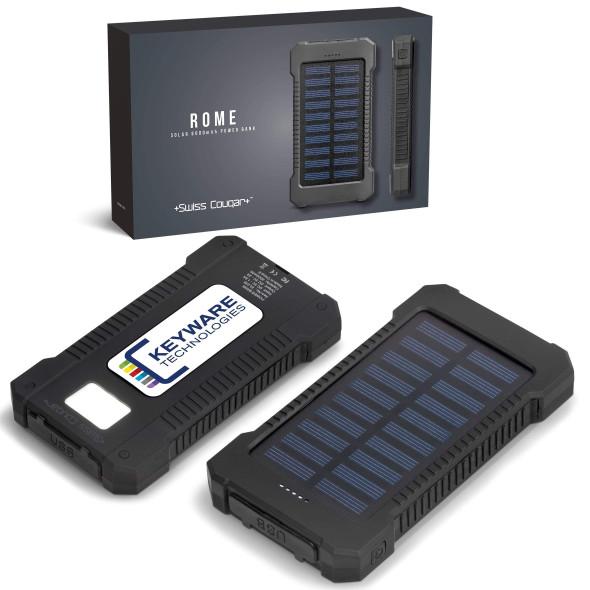 swiss-cougar-rome-solar-8000mah-power-bank-black-snatcher-online-shopping-south-africa-28140256755871.jpg