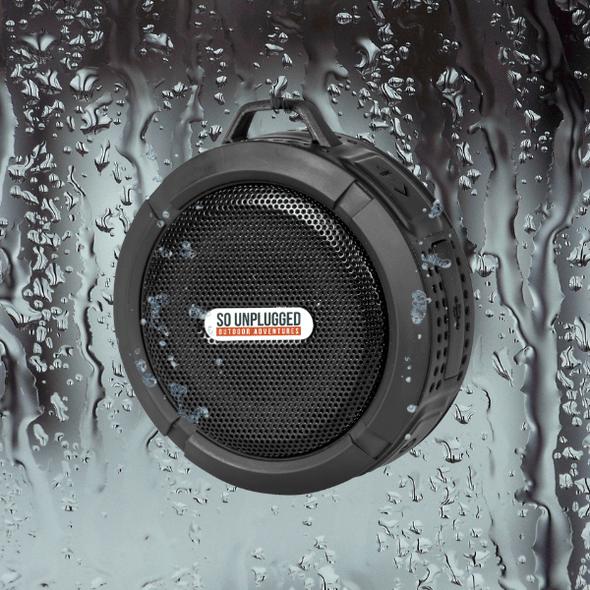 shower-splash-speaker-bluetooth-black-snatcher-online-shopping-south-africa-21756708159647.png