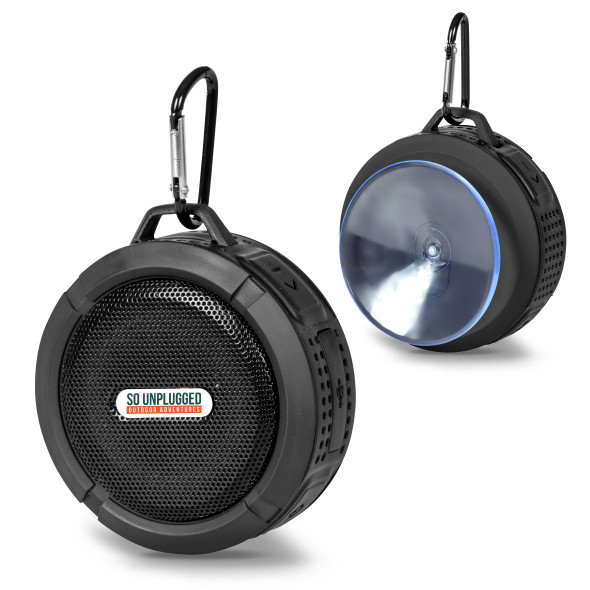shower-splash-speaker-bluetooth-black-snatcher-online-shopping-south-africa-21756368847007.jpg