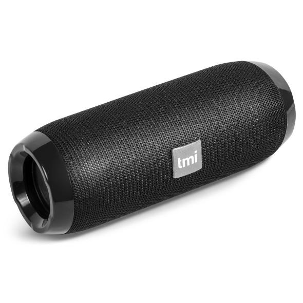 blast-bluetooth-speaker-fm-radio-black-snatcher-online-shopping-south-africa-28106439983263.jpg