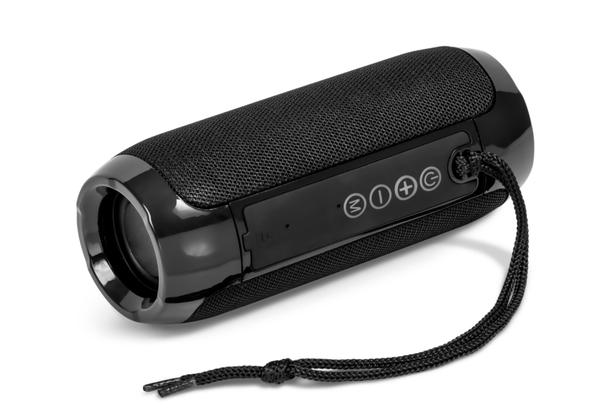 blast-bluetooth-speaker-fm-radio-black-snatcher-online-shopping-south-africa-28106459906207.png