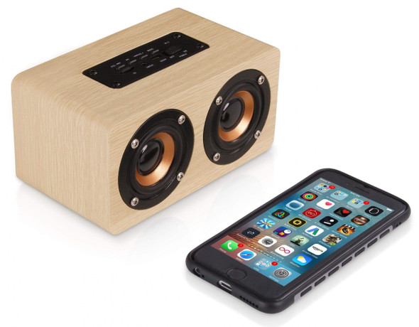 natural-amazon-deco-bluetooth-speaker-natural-snatcher-online-shopping-south-africa-28106787192991.jpg