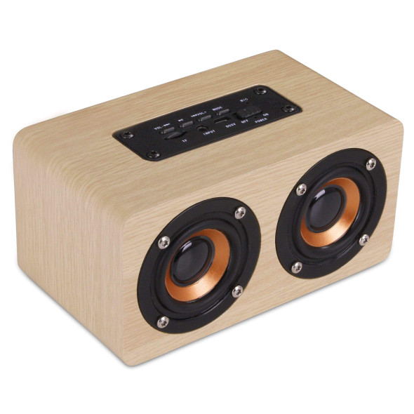 natural-amazon-deco-bluetooth-speaker-natural-snatcher-online-shopping-south-africa-28106787127455.jpg