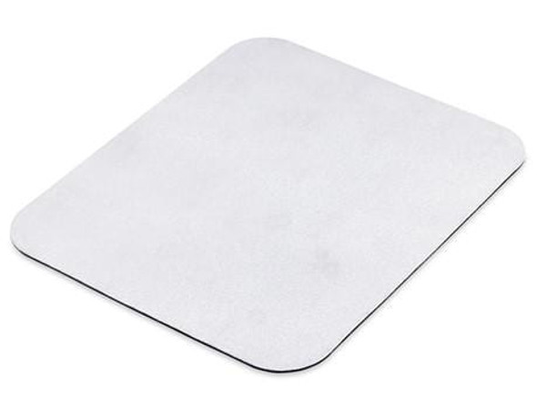 glide-mousepad-solid-white-snatcher-online-shopping-south-africa-18019385507999.jpg
