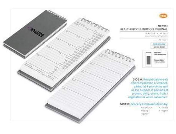 health-kick-nutrition-journal-snatcher-online-shopping-south-africa-18019346022559.jpg
