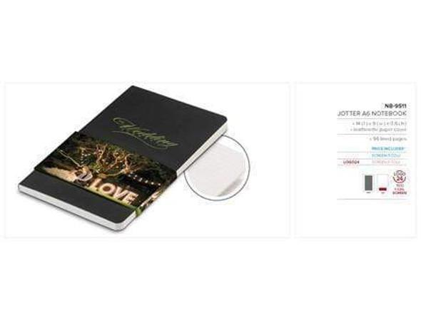 jotter-a6-notebook-black-only-black-snatcher-online-shopping-south-africa-18019344973983.jpg