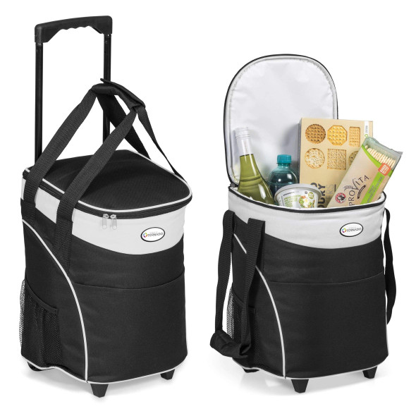igloo-trolley-30-can-cooler-black-snatcher-online-shopping-south-africa-20502895591583.jpg