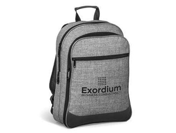 capital-travel-safe-tech-backpack-grey-snatcher-online-shopping-south-africa-18019275833503.jpg