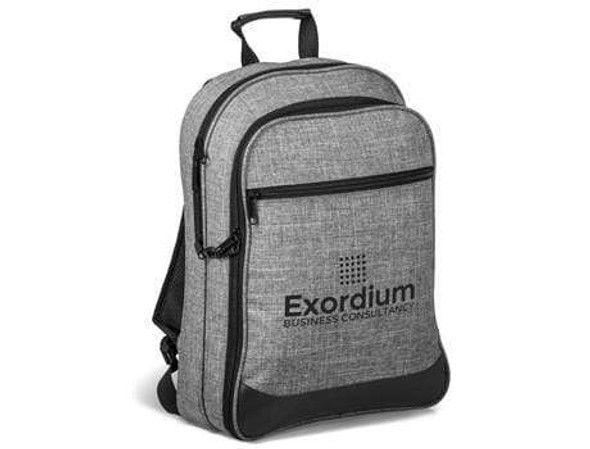 capital-travel-safe-tech-backpack-grey-snatcher-online-shopping-south-africa-18019275866271.jpg
