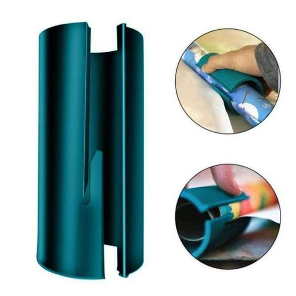 wrapping-paper-cutter-snatcher-online-shopping-south-africa-29394555371679.jpg