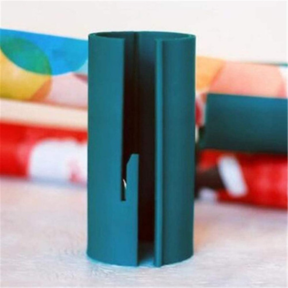 wrapping-paper-cutter-snatcher-online-shopping-south-africa-29394555961503.jpg