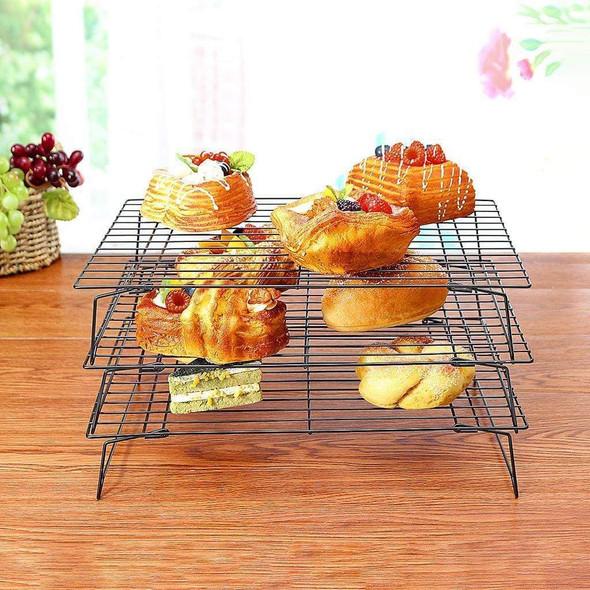 three-layer-folding-baking-cooling-rack-snatcher-online-shopping-south-africa-29382141378719.jpg