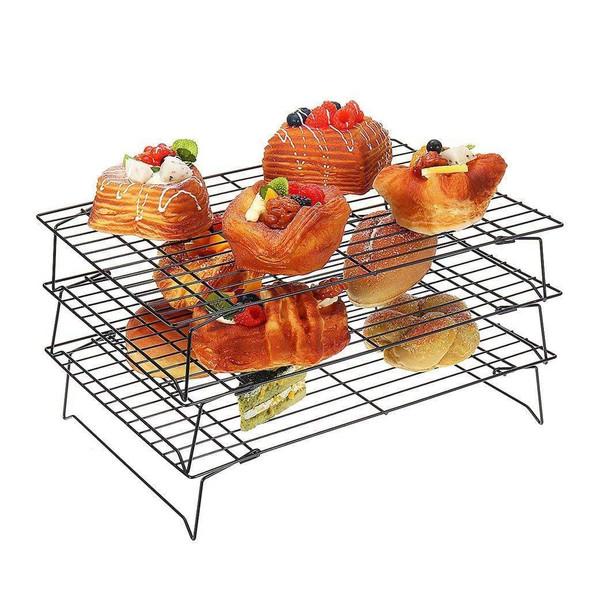 3-tier-cooling-rack-snatcher-online-shopping-south-africa-29382141280415.jpg