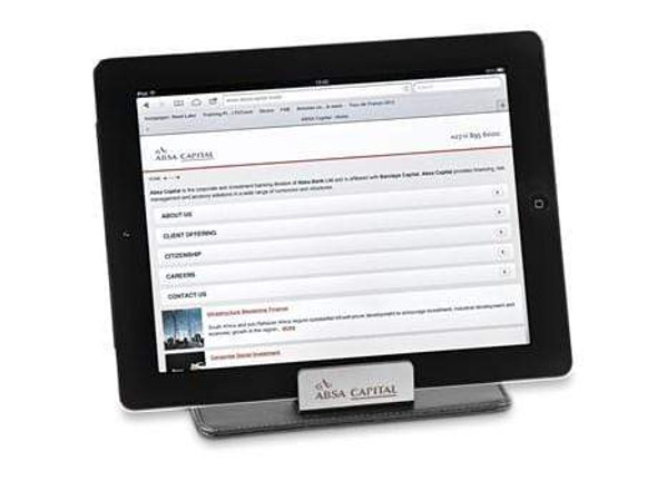standpoint-tablet-stand-snatcher-online-shopping-south-africa-18019230122143.jpg