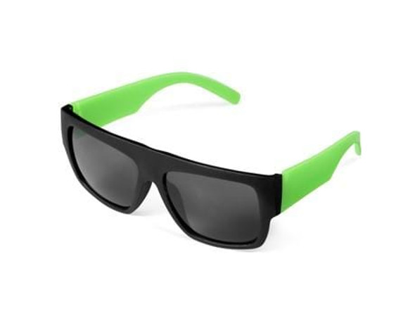 frenzy-sunglasses-lime-only-lime-snatcher-online-shopping-south-africa-18019229630623.jpg
