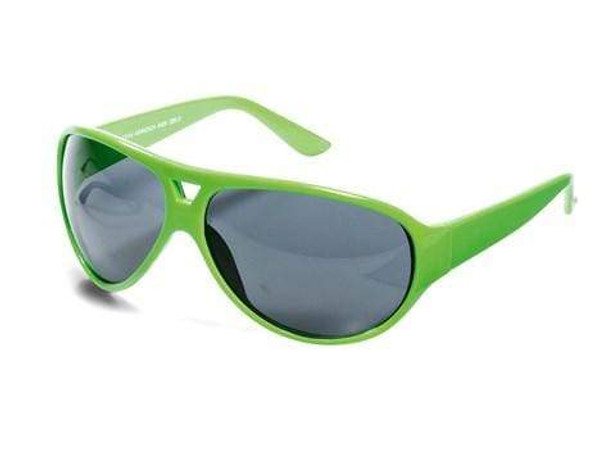 cruise-sunglasses-lime-only-lime-snatcher-online-shopping-south-africa-18019229335711.jpg