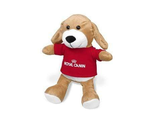 cooper-plush-toy-red-only-red-snatcher-online-shopping-south-africa-18019229302943.jpg