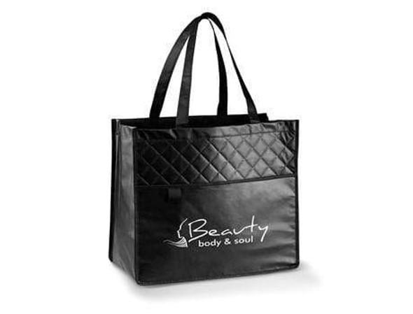 cabaret-shopper-black-snatcher-online-shopping-south-africa-18019200925855.jpg