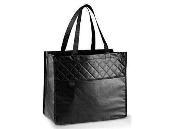 cabaret-shopper-black-snatcher-online-shopping-south-africa-18019200958623.jpg