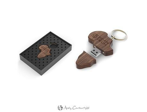 andy-cartwright-afrique-wood-memory-stick-16gb-snatcher-online-shopping-south-africa-18019174613151.jpg