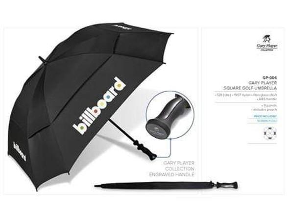 gary-player-square-golf-umbrella-black-snatcher-online-shopping-south-africa-18019139027103.jpg