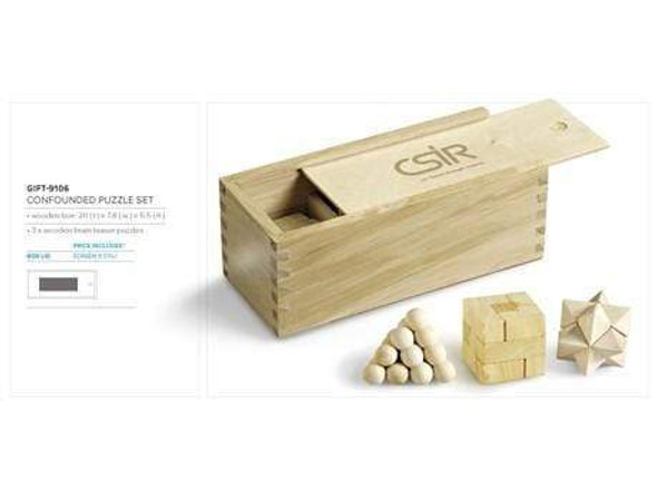 confounded-puzzle-set-snatcher-online-shopping-south-africa-18019113992351.jpg