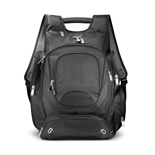 elleven-tech-backpack-snatcher-online-shopping-south-africa-19000267178143.png