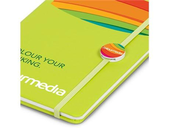 gravity-round-notebook-branding-disc-disc-only-solid-white-snatcher-online-shopping-south-africa-18019023323295.jpg