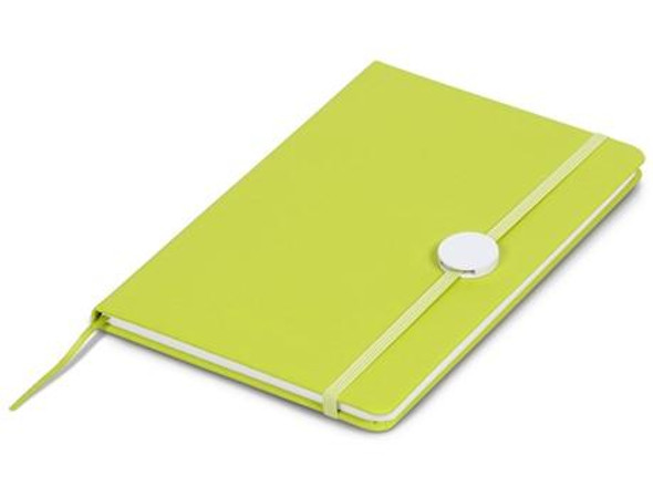 gravity-round-notebook-branding-disc-disc-only-solid-white-snatcher-online-shopping-south-africa-18019023356063.jpg