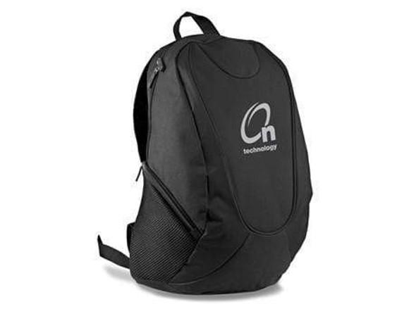 nevada-backpack-black-snatcher-online-shopping-south-africa-18018904211615.jpg